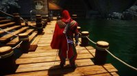 Assassin's_Creed_Mod_Altair_Robes_14.jpg