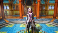 Assassin's_Creed_Syndicate_Lady_Melynes_Gown_01.jpg
