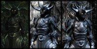 Avatar_of_Balthazar_02.jpg