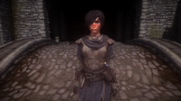 Battlemage_Armour_(Female).png