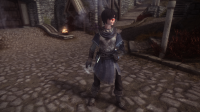 Battlemage_Armour_(Female)_02.png
