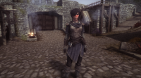 Battlemage_Armour_(Female)_01.png