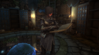 Battlemage_Armour_(Female)_09.png