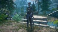 Battlemage_Armour_(Female)_12.jpg