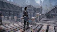 Battlemage_Armour_(Female)_11.jpg