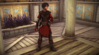 Battlemage_Armour_(Female)_03.png