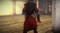 Battlemage_Armour_(Female)_06.png