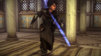 Battlemage_Armour_(Female)_08.png