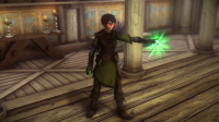 Battlemage_Armour_(Female)_07.png