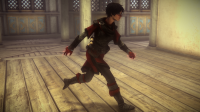 Battlemage_Armour_(Female)_10.png