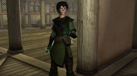 Battlemage_Armour_(Female)_04.png