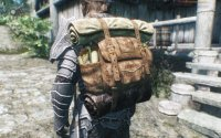 Big_Leather_Backpack_01.jpg