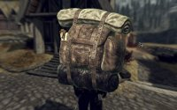 Big_Leather_Backpack_02.jpg
