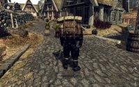 Big_Leather_Backpack_03.jpg