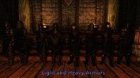 Black_Mage_Armor_05.jpg
