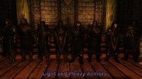 Black_Mage_Armor_06.jpg