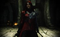 Blood_Witch_Armor_06.jpg