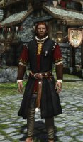 Boromir_Armor_01.jpg