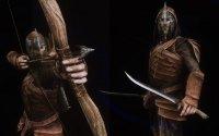 Bosmer_Armor_Pack_02.jpg