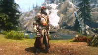 Cleric_Armours_of_the_Nine_Devines_07.jpg