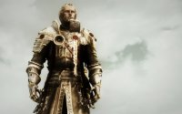 Cleric_Armours_of_the_Nine_Devines_04.jpg