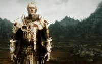Cleric_Armours_of_the_Nine_Devines_02.jpg