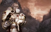 Cleric_Armours_of_the_Nine_Devines_05.jpg