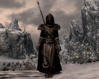 Cloaks_of_Skyrim_01.jpg