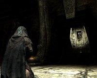 Cloaks_of_Skyrim_03.jpg