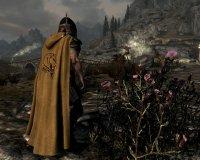 Cloaks_of_Skyrim_04.jpg