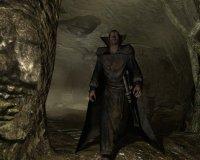 Cloaks_of_Skyrim_05.jpg