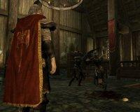 Cloaks_of_Skyrim_07.jpg