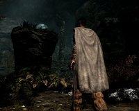 Cloaks_of_Skyrim_10.jpg