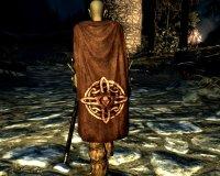 Cloaks_of_Skyrim_12.jpg