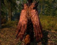 Cloaks_of_Skyrim_13.jpg