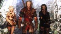 Crimson_Ranger_Archer's_Armor_08.jpg