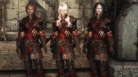 Crimson_Ranger_Archer's_Armor_02.jpg