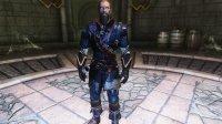 Crimson_Ranger_Archer's_Armor_01.jpg