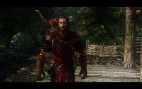 Crimson_Ranger_Archer's_Armor_03.jpg