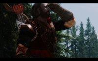 Crimson_Ranger_Archer's_Armor_04.jpg