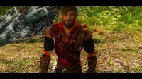 Crimson_Ranger_Archer's_Armor_07.jpg