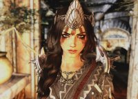 The_Crown_of_the_King_Elessar_06.jpg