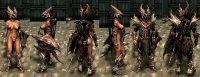 Daedric_Armor_and_weapon_Improvement_10.jpg