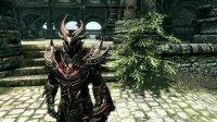 Daedric_Armor_and_weapon_Improvement_06.jpg