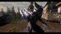 Daedric_Armor_and_weapon_Improvement_07.jpg