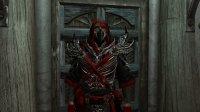 Daedric_Mage_Armor_04.jpg