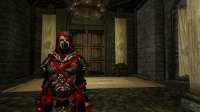 Daedric_Mage_Armor_02.jpg