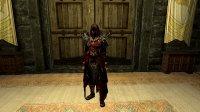 Daedric_Mage_Armor_07.jpg