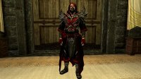 Daedric_Mage_Armor_09.jpg