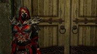 Daedric_Mage_Armor_10.jpg
